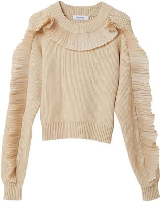 Rodebjer Phoenix Sweater - l