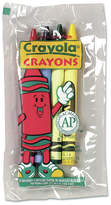 Crayola Classic Standard Crayons