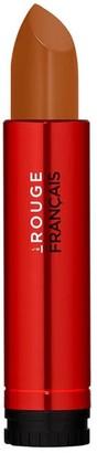 Le Rouge Français Refill - Organic Certified Lipstick N036 Le Nude Arzica