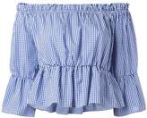 Dondup Hammel blouse