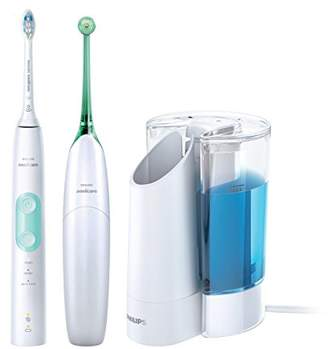 Sonicare Philips ProtectiveClean