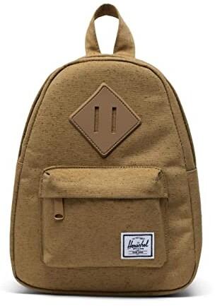 Herschel Heritage Mini Backpack Bags