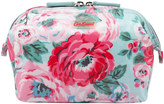 Cath Kidston Worth Bunch Frame Cosmetic Bag