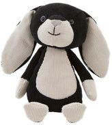 Jack & Lily Woodland Wanderers Rabbit Mini Soft Toy