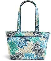 Vera Bradley Mandy Shoulder Bag