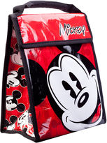 Zak Designs Mickey Mouse Lunch Tote