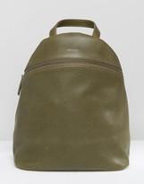 Matt & Nat Aries Backpack