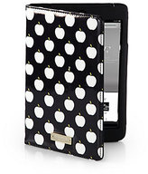 Kate Spade New York Apple Patent Leather Case For iPad Mini