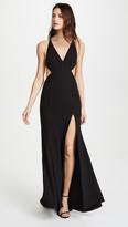 Fame & Partners The Nikita Dress