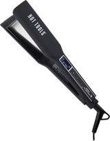Hot Tools Smart Touch Salon Flat Iron