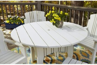 Uwharrie Chair Carolina Preserves Wood Dining Table Uwharrie Chair