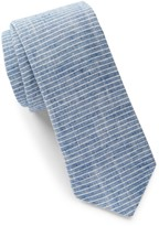 Original Penguin Montour Horizontal Tie
