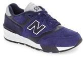 New Balance Men's '597' Sneaker