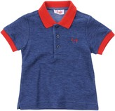 Il Gufo Polo shirts - Item 37946466