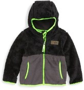The North Face 'Sherparazo' Jacket (Toddler Boys & Little Boys)