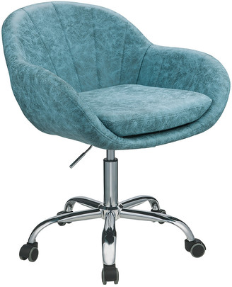 ACME Furniture Acme Giolla Office Chair