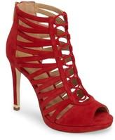 MICHAEL Michael Kors Women's Clarissa Sandal