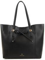 Nanette Lepore Abelle Cry All Shoulder Bag