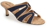 VANELi Women's 'Matilda' Sandal