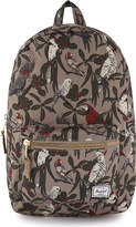 Herschel Supply Co Settlement Bird Backpack