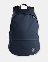 Crumpler Private Zoo Backpack