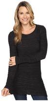 Prana Felicia Tunic Sweater