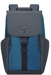 Delsey SecurFlap 15 Laptop Backpack