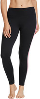 Bonds Bodycool Spliced Legging