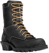 "Danner Men's Logger 8"" Boot"