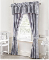 "Waterford Veranda 40"" x 25"" Window Valance"