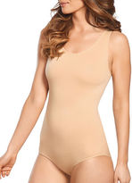 Jockey Slimmers Seamfree Shaping Bodysuit