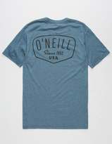 O'Neill Shaping Bay Mens T-Shirt