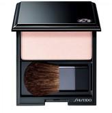 Shiseido Luminising Satin Face Colour