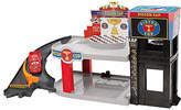 Disney Pixar Cars 3 Piston Cup Racing Garage Playset