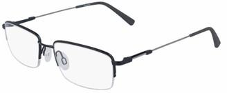 Flexon Women's H6000 Sunglasses