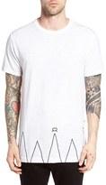 G Star Men's G-Star Luxas T-Shirt