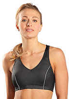 Moving Comfort Vixen C/D Sports Bra