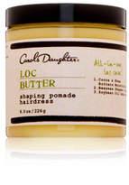 Carol's Daughter Loc Butter