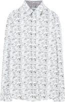 Desigual Victor Shirt