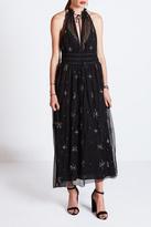 Chan Luu Luciana Dress