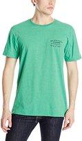 Quiksilver Men's Transition Mod T-Shirt