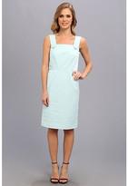 Pendleton Gloria Dress
