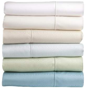 BAMBOO COLLECTION The Bamboo Collection Rayon made from Bamboo Sheet Set