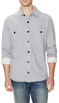Grayers Slub French Terry Sportshirt