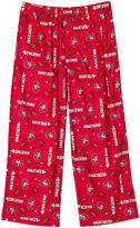 Gerber San Francisco 49ers Pajama Pants - Boys