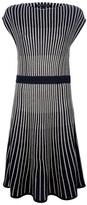 Marc by Marc Jacobs 'PAULINA' dress