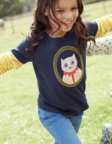 Boden Pet Portrait T-shirt