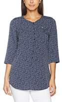 TBS Women's Vibtun Shirt,16 (XL)