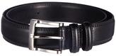Florsheim Pebble Grain 32mm Leather Belt