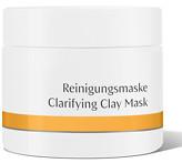 Dr. Hauschka Skin Care Clarifying Clay Mask 90g
